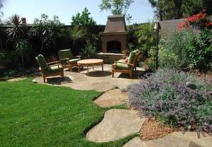 home landscape design tool 100 awesome home design tool images best designer homes home design ideas 100 best home