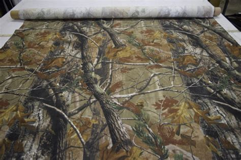 Realtree Upholstery Fabric by Realtree Ap Camouflage Poly Cotton Twill By Fabricsupplystore