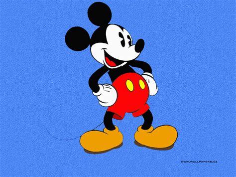 wallpaper mickey mouse hitam putih wallpaper fond d 233 cran disney mickey le blog de