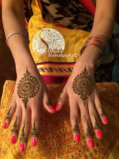 henna tattoo artist toronto best 25 unique henna ideas on henna patterns