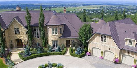 calgary home prices luxuryhomes