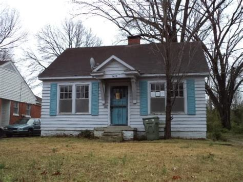 tennessee houses for sale foreclosed homes in tennessee