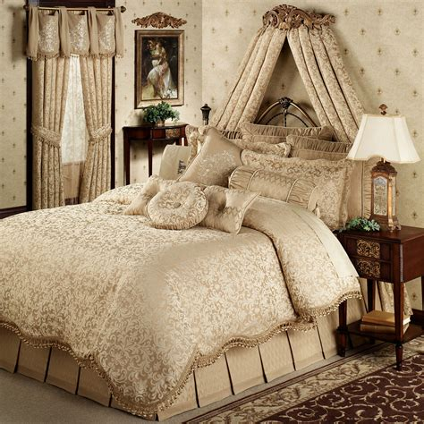 bed linen uk sale luxury linen bedding cherrywood bedroom furniture seashell
