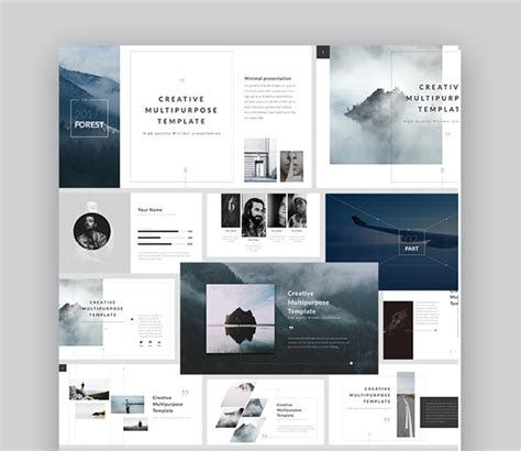 cool powerpoints templates 25 cool powerpoint templates to make presentations in 2019