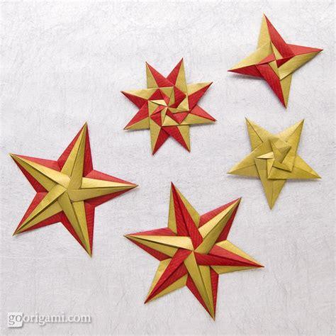 Tomoko Fuse Origami - origami by tomoko fuse modular origami go origami