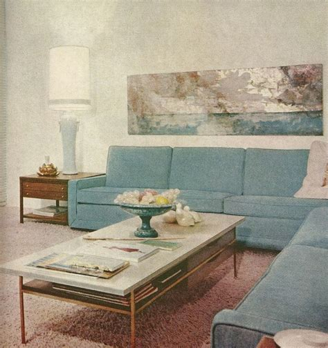 retro home decor classy 70 1950 home decor decorating inspiration of 1950s