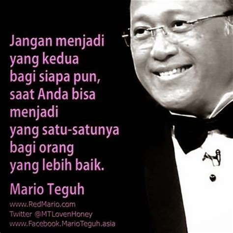 kata kata bijak mario teguh mario teguh the golden ways auto design tech