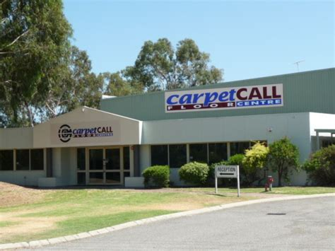 home decor retailers carpet call in stirling perth wa home decor retailers