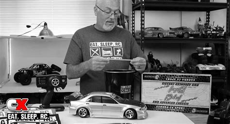 Rc Giveaway - eat sleep rc april 2016 project giveaway car winner announcement