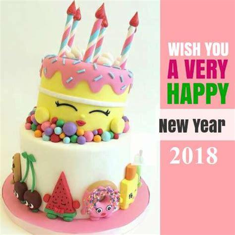 make new year cake happy new year cakes 2018 new year cake with name
