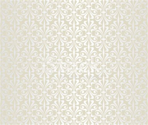Catholic Home Decor by Bright Wedding Vintage Wallpaper Stock Vector Freeimages Com