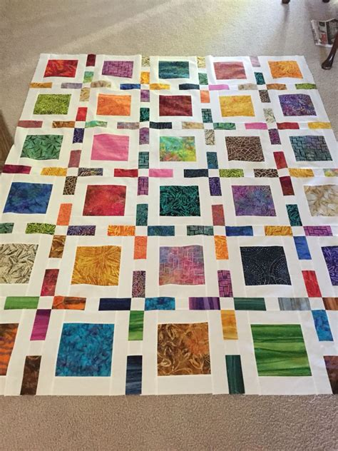 quilt ideas framed by camille roskelly this easy pattern i ve