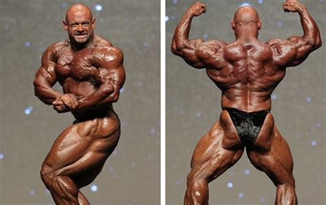 dennis wolf opts out of 2013 arnold classic flex online 2015 arnold sports festival arnold classic preview