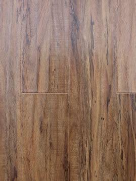 laminate flooring clearance laminate flooring free shipping