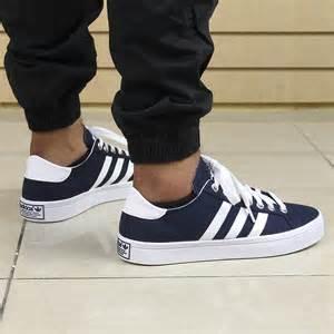 Hombres Adidas Originals Nmd Alto Parte Superior Zapatilla De Deporte Negro Blanco Gris S79478 Zapatos P 320 by Zapatillas Para Hombre Adidas Court Vantage S78764
