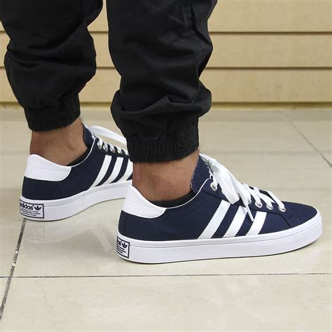 imagenes de zapatillas nike urbanas zapatillas para hombre adidas court vantage s78764