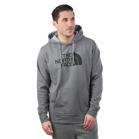 north face  dome hoodie  sale