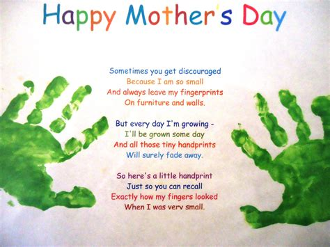 mother day quote mothers day quotes fitness quotesgram