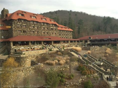 things to do in nc asheville nc and tweens travelingmom