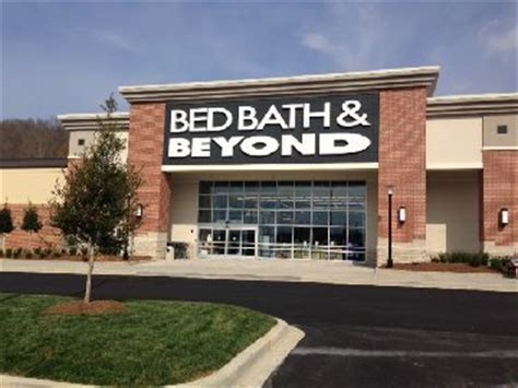 bed bath beyond registry bed bath beyond bristol tn bedding bath products