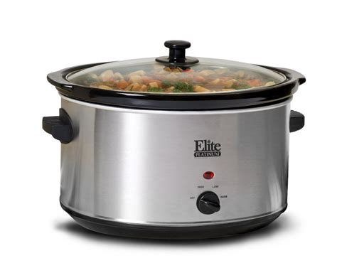 maximatic ewmst 325 elite platinum cooker 5 best maximatic cooker great addition to nay