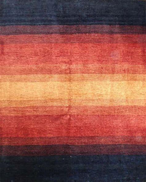teppiche neuheiten kashkuli teppiche teppich michel teppiche aus aller welt