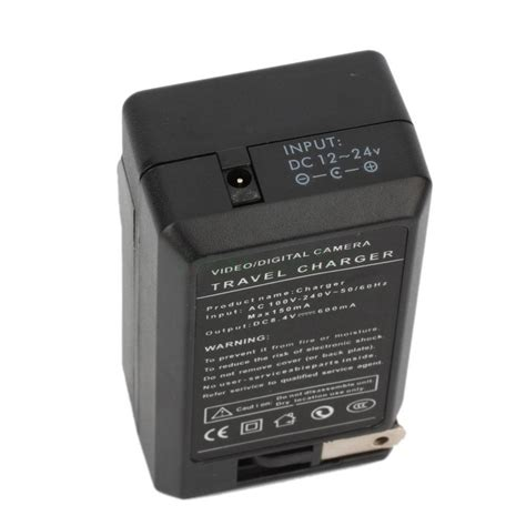 canon g10 charger nb 7l nb7l battery charger for canon powershot g10 g11