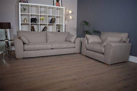 next snuggle sofa next snuggle sofa centerfordemocracyorg russcarnahan