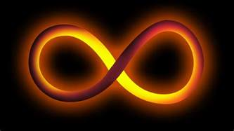 Infinity Symbol Images Image Infinity Symbol Jpg Superpower Wiki