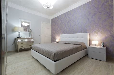 camere da letto stile moderno contemporaneo stile moderno contemporaneo da letto firenze
