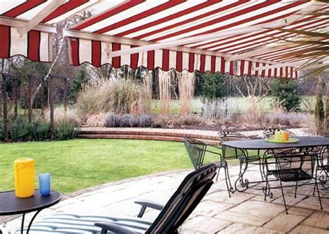 regency awnings electric patio awnings