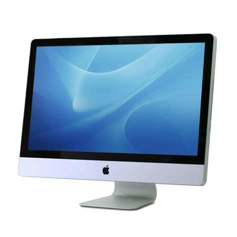 I7 32gb apple 27 imac md063ll a desktop i7 3 4ghz 32gb 1tb hd 256gb ssd 885909446070 ebay