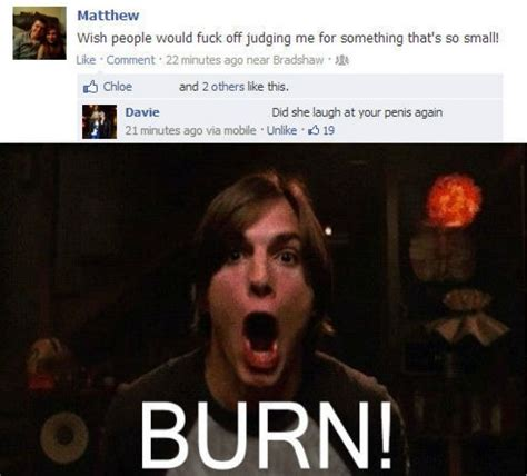 kelso burn meme 12 kelso burn memes that will make you lol