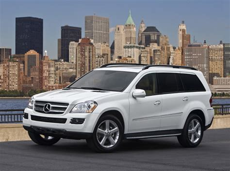 new cars, used cars, car reviews, cars: let me tell you