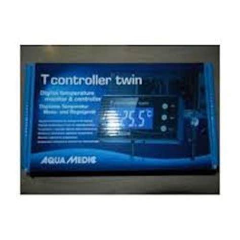 Digital Thermometer Amt 4103 T aqua medic t controller