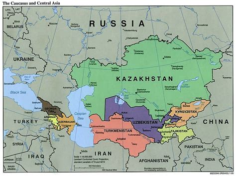aral sea map tajikistan kyrgyzstan hydropower and central asia s water waterwired