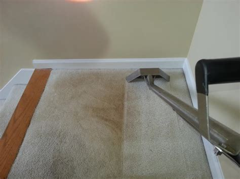 Steam Cleaning Hardwood Floors Atlanta Hardwood Floor Cleaning Buffing And Waxing Servicesatlanta Carpet Cleaning Carpet