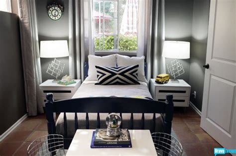 jeff lewis bedroom jeff lewis shows us how to do a kids room that leaves your
