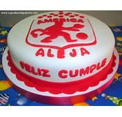 Torta Escudo De River Jmr Tortas Decoradas MEMES
