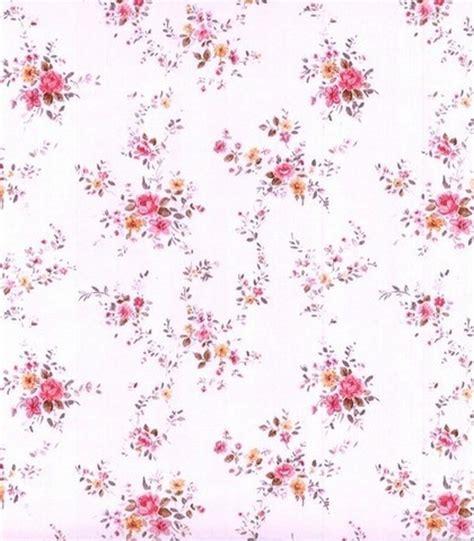 barok stijl bloemen engelse bloemen en barok ornament behang alperbehang