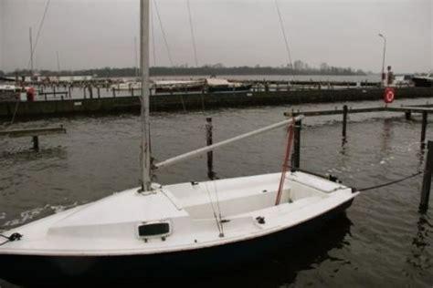 loosdrecht zeilboot zeilboten watersport advertenties in noord holland