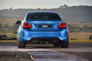 Bmw South Africa Bmw Photo Gallery