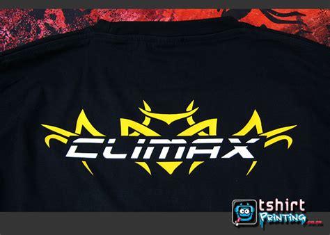 vinyl printing and branded clothing east rand logo design t shirt design tshirt printing business