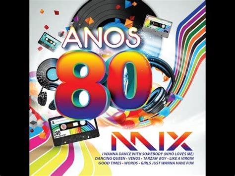 youtube dance music anos 80 90 top 70 melhores musicas internacionais dos anos 70 80 e 90