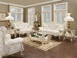 victorian living room 603 victorian furniture 23 amazing victorian living room designs for your