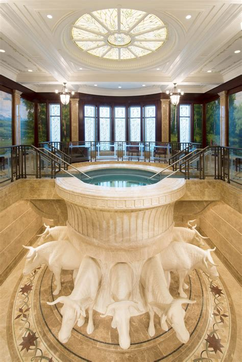 Beach Home Interiors Photos First Look Inside The Payson Utah Temple Lds Daily
