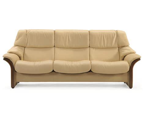 Eldorado Sofa eldorado 3 seater sofa high decorium furniture