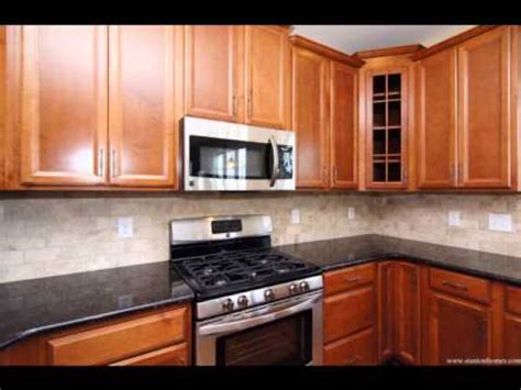Kitchen Cabinets Floor Plans kitchen floor plan modification and cabinet design the