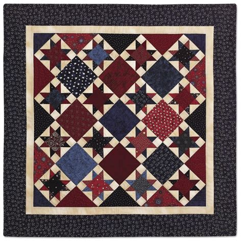 Freedom Quilts Patterns by 116 Best Images About Quilts Of Valor Patriotic Wounded