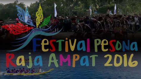 Pesona Raja At festival pesona raja at 2016 by sahit rt